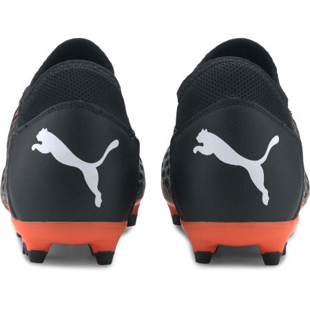 Men's cleats - Puma FUTURE 6.4 FG/AG - 6