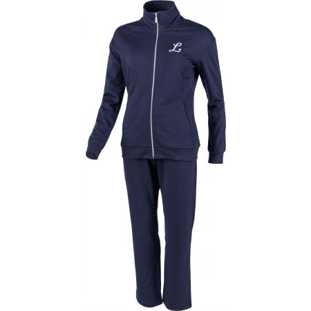 Dres damski - Lotto SUIT SABRA W II FT - 2