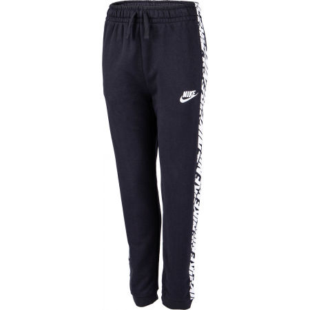 Nike NSW FT ENERGY PANT B - Boys' sweatpants
