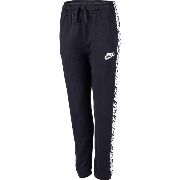 Nike NSW FT ENERGY PANT B  M - Chlapecké tepláky