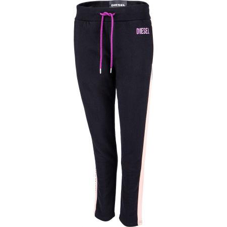 Diesel UFLB-ALINA PANTALONI - Women's sweatpants