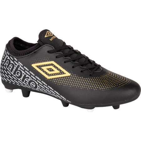 Umbro AURORA LEAGUE FG