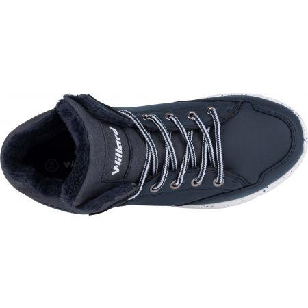 Детски зимни обувки - Willard ECHO - 5