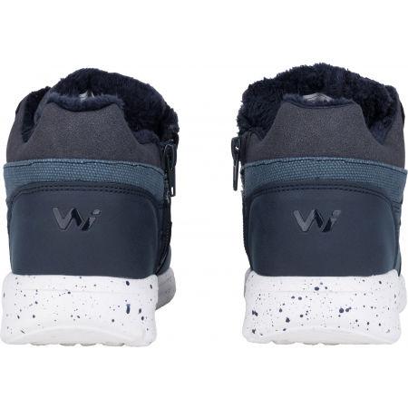 Детски зимни обувки - Willard ECHO - 7