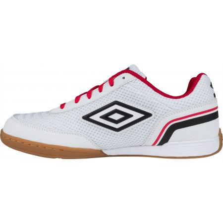 Pánska halová obuv - Umbro FUTSAL STREET V MESH - 4