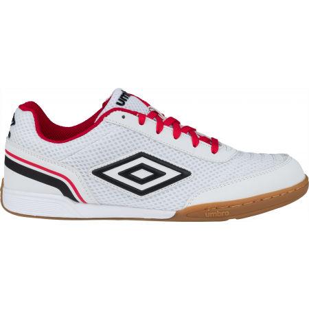 Pánska halová obuv - Umbro FUTSAL STREET V MESH - 3