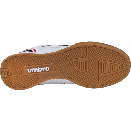Pánska halová obuv - Umbro FUTSAL STREET V MESH - 6