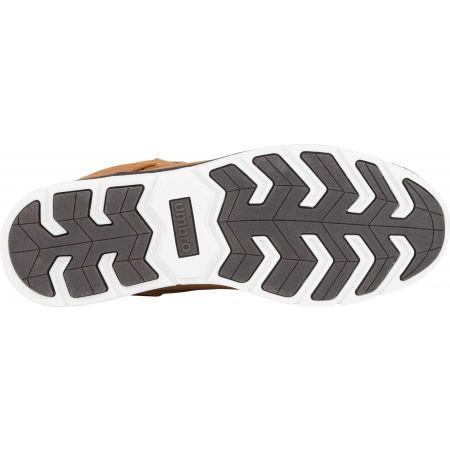 Chlapčenská voľnočasová obuv - Umbro JAGGY LACE - 6