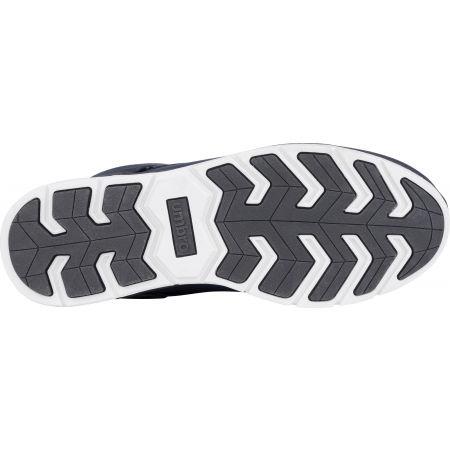 Chlapecká volnočasová obuv - Umbro JAGGY LACE - 6