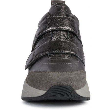 Women's leisure shoes - Geox D BACKSIE D - 5