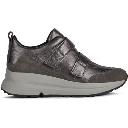 Women's leisure shoes - Geox D BACKSIE D - 2