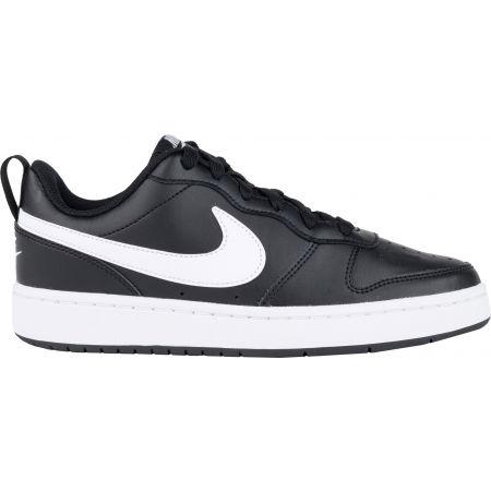 Dětské tenisky - Nike COURT BOROUGH LOW 2 - 3