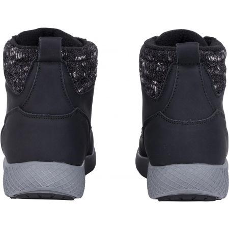 Women's winter shoes - Reaper LUPPA - 7