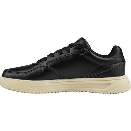 Pánská volnočasová obuv - Umbro GRECO SP - 4