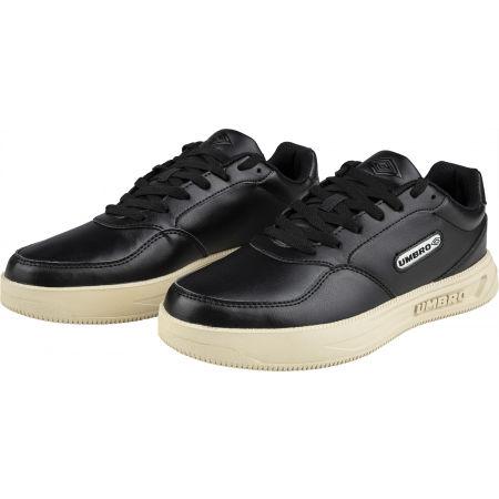 Pánská volnočasová obuv - Umbro GRECO SP - 2