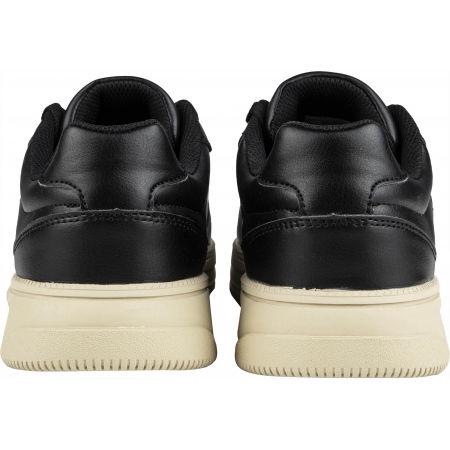 Pánská volnočasová obuv - Umbro GRECO SP - 7