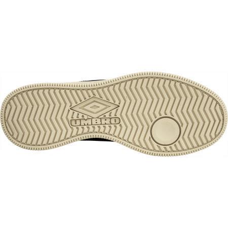 Pánská volnočasová obuv - Umbro GRECO SP - 6