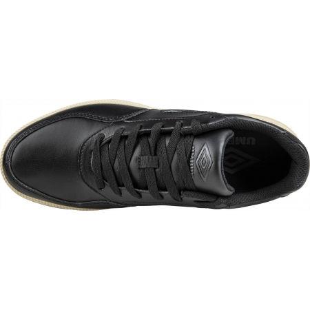 Pánská volnočasová obuv - Umbro GRECO SP - 5