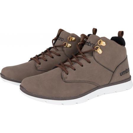 Pánska obuv na voľný čas - Umbro BRYDON - 2