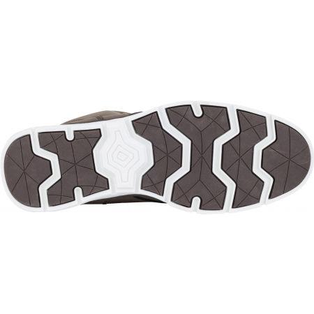 Pánska obuv na voľný čas - Umbro BRYDON - 6
