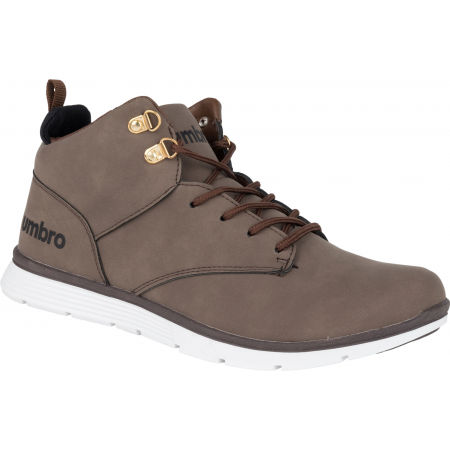Umbro BRYDON - Pánska obuv na voľný čas