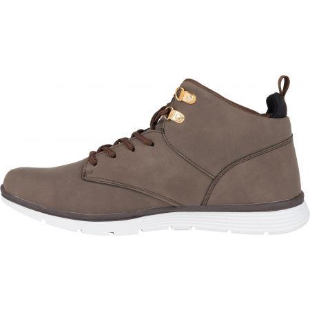Pánska obuv na voľný čas - Umbro BRYDON - 4