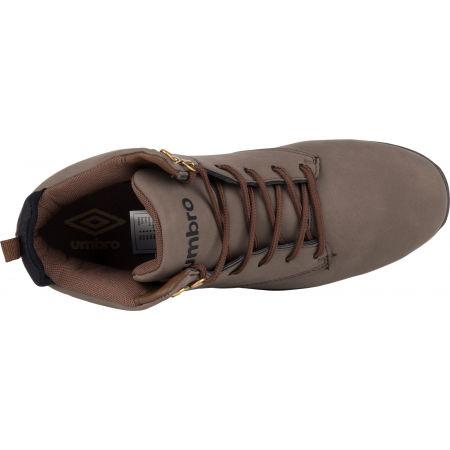 Pánska obuv na voľný čas - Umbro BRYDON - 5