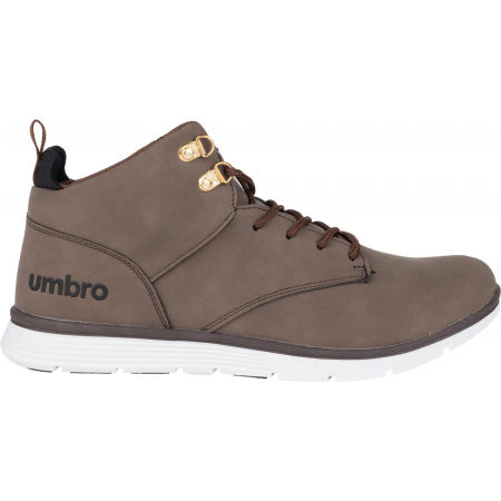 Pánska obuv na voľný čas - Umbro BRYDON - 3