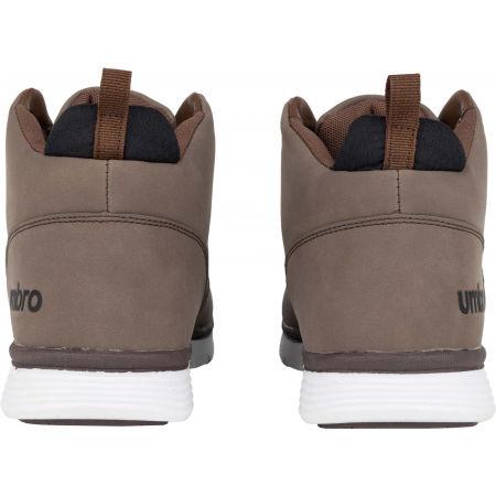 Pánska obuv na voľný čas - Umbro BRYDON - 7
