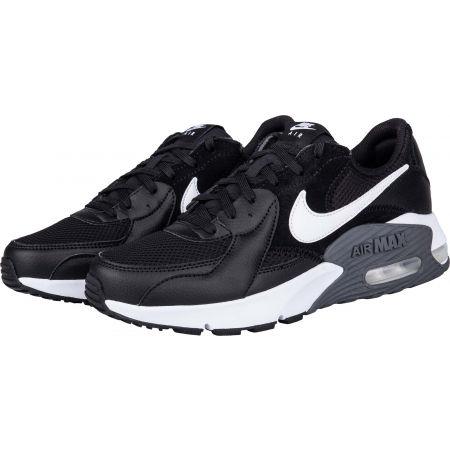 Dámska voľnočasová obuv - Nike AIR MAX EXCEE - 2