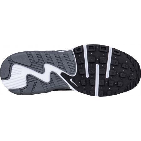 Dámska voľnočasová obuv - Nike AIR MAX EXCEE - 6