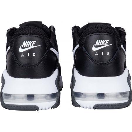 Dámska voľnočasová obuv - Nike AIR MAX EXCEE - 7