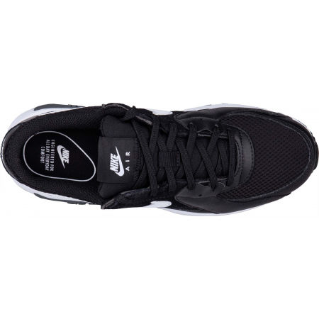 Women's leisure shoes - Nike AIR MAX EXCEE - 5