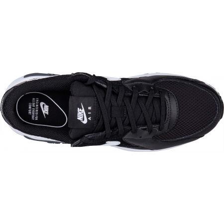 Dámska voľnočasová obuv - Nike AIR MAX EXCEE - 5