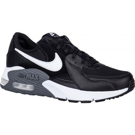 Dámska voľnočasová obuv - Nike AIR MAX EXCEE - 1