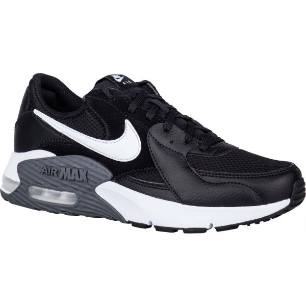 Nike AIR MAX EXCEE  7.5 - Női szabadidő cipő