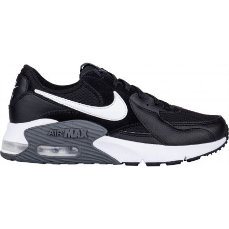 Women's leisure shoes - Nike AIR MAX EXCEE - 3