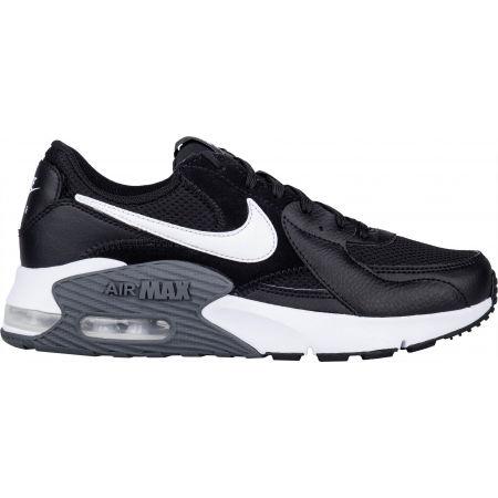 Dámska voľnočasová obuv - Nike AIR MAX EXCEE - 3