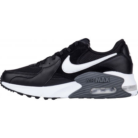 Women's leisure shoes - Nike AIR MAX EXCEE - 4