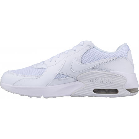 Kids' leisure footwear - Nike AIR MAX EXCEE GS - 4