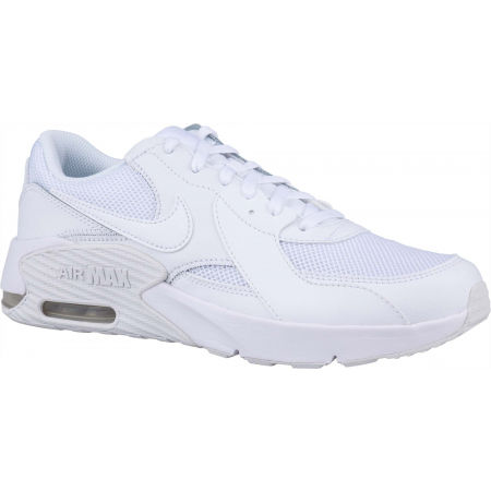 Nike AIR MAX EXCEE GS - Kids' leisure footwear