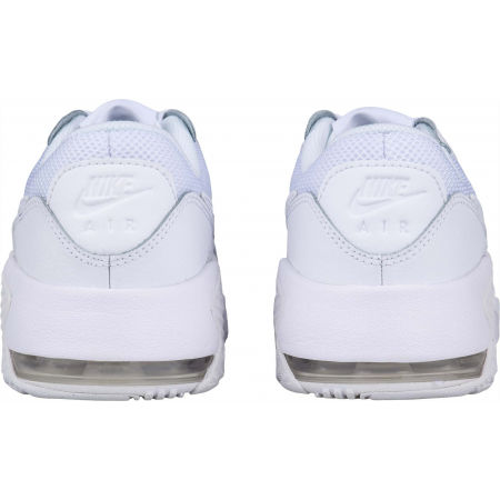 Kids' leisure footwear - Nike AIR MAX EXCEE GS - 7