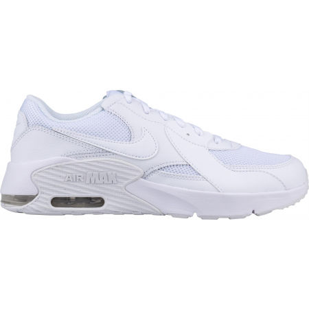 Kids' leisure footwear - Nike AIR MAX EXCEE GS - 3