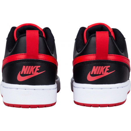 Kids' trainers - Nike COURT BOROUGH LOW 2 - 7