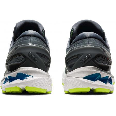 Pánska bežecká obuv - Asics GEL-KAYANO 27 - 7