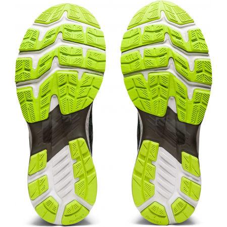 Pánska bežecká obuv - Asics GEL-KAYANO 27 - 6