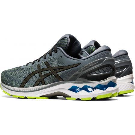 Pánska bežecká obuv - Asics GEL-KAYANO 27 - 4