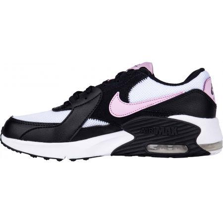 Încălțăminte casual copii - Nike AIR MAX EXCEE GS - 4