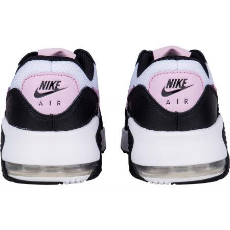 Încălțăminte casual copii - Nike AIR MAX EXCEE GS - 7