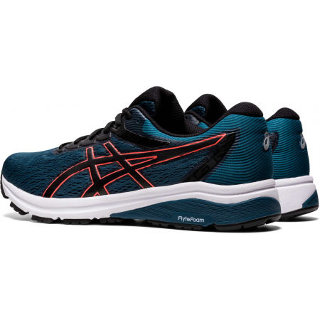 Men's running shoes - Asics GT-800 - 4